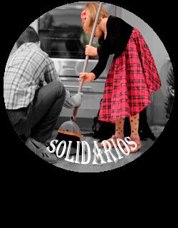 Empresas solidarias